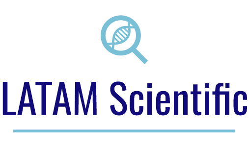 LATAM Scientific